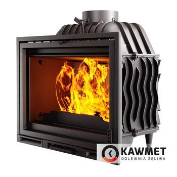 Каминная топка KAWMET Premium F23 14 kW