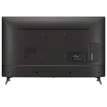 """купить Televizor 43"""" LED TV LG 43UM7020PLF, Black в Кишинёве"""