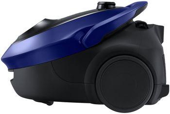 Пылесос Samsung VC20M255AWB