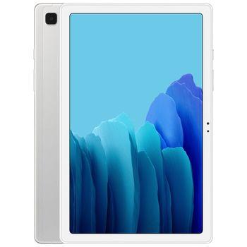 T500 Galaxy Tab A7 10.4 WiFiSilver