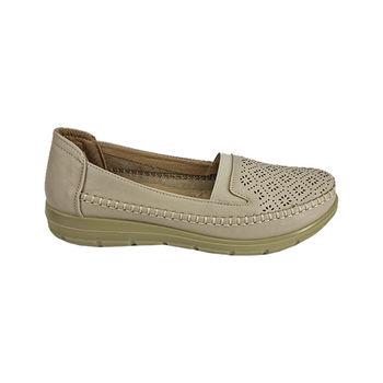 Pantofi Dame (38-43) /12