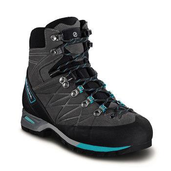 купить Ботинки Scarpa Marmolada Pro WMN OutDry, trekking, 60025-252 в Кишинёве