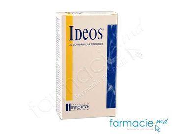 купить Ideos comp. mast N30 в Кишинёве