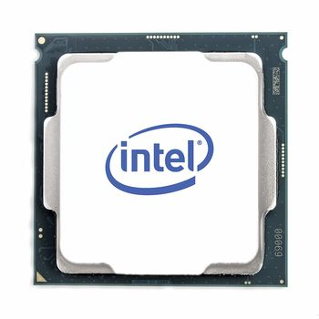 cumpără Procesor CPU Intel Core i5-8600 3.1-4.3GHz în Chișinău