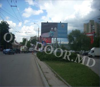 cumpără KTC48019A în Chișinău