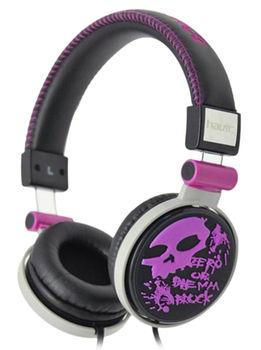 Наушники Havit HV-H83D Purple