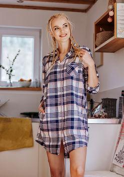 купить Ночная рубашка KEY LND 406 в Кишинёве