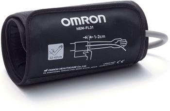купить Omron M3 Comfort + АДАПТЕР В ПОДАРОК!!! в Кишинёве