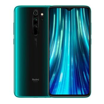 XIAOMI REDMI NOTE 8 PRO 6/128GB GREEN,WHITE,BLUE,GRAY