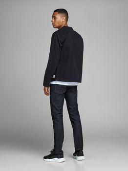 Куртка JACK&JONES Чёрный 12161684