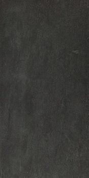 LEONARDO ANTHRACITE ANTISLIP RETT 60*120
