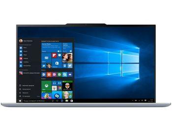 """купить NB ASUS 13.9"""" Zenbook UX392FA Blue (Core i7-8565U 16Gb 512Gb Win 10) в Кишинёве"""