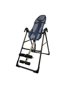 купить Инверсионный стол TEETER HANG UPS EР-550 в Кишинёве