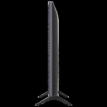 """купить Televizor 43"""" LED TV LG 43UP77006LB, Black в Кишинёве"""