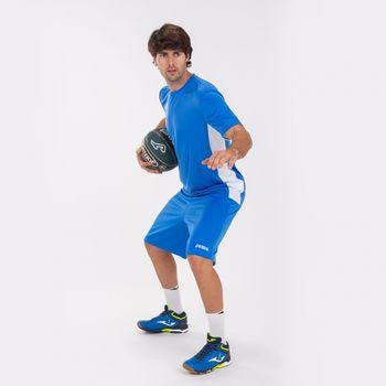 Баскетбольная Футболка Joma - Cosenza