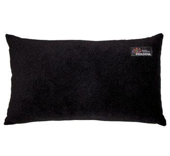 купить Декоративная подушка Молдова – 50x30 см в Кишинёве