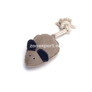 Nobleza Mouse хлопок и лен  L 33