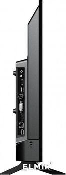 """cumpără """"32"""""""" LED TV Toshiba 32S1740EV, Black (1366x768 HD Ready, 50 Hz, DVB-T/T2/C) (32"""""""", Black, HD Ready, 50Hz,  MEDIA PLAYER (video,photo, audio); H.265; 1 USB 2.0; 2x HDMI 1.4; Headphone out, DVB-T/T2/C, OSD Language: ENG, RU, RO, Speakers 2x6W Dolby Surround, 5 Kg, VESA 100x100)"""" în Chișinău"""