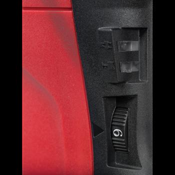 Промышленный перфоратор Raider RDI-HD48