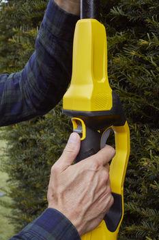купить Высотный кусторез Stanley FatMax SFMCPH845M1 в Кишинёве