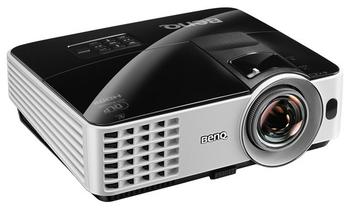 купить BenQ MX620ST в Кишинёве