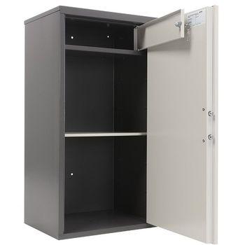 Офисный шкаф Practic SL87T EL