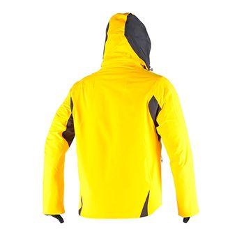 cumpără Scurta schi barb. Dainese Tarvos D-Dry Jacket, 4749356 în Chișinău