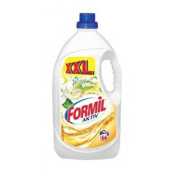 Gel de spălare Formil universal 66sp 5l