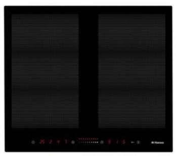 Варочная поверхность индукционная Hansa  BHI69300