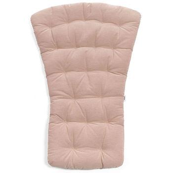 Подушка Nardi CUSCINO FOLIO COMFORT rosa quarzo 36300.01.066 для кресла Nardi FOLIO (Подушка для кресла)