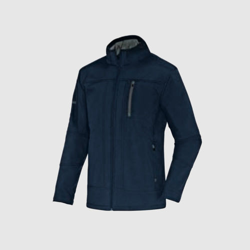 купить Куртка Softshell Jako в Кишинёве