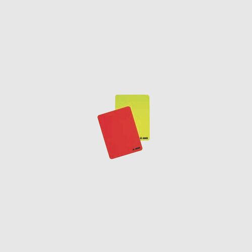купить Судейские карточки (желтая, красная) в Кишинёве