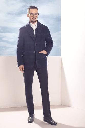 купить Куртка мужская Giovanni Primo в Кишинёве