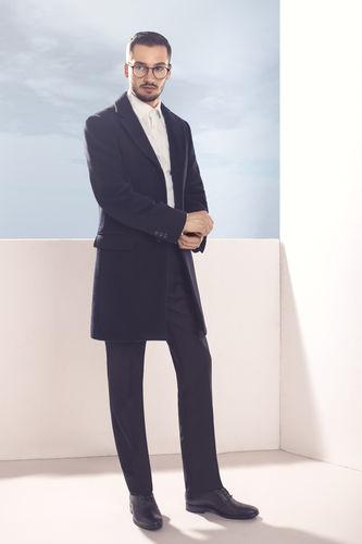 купить Пальто  мужское Giovanni Primo в Кишинёве