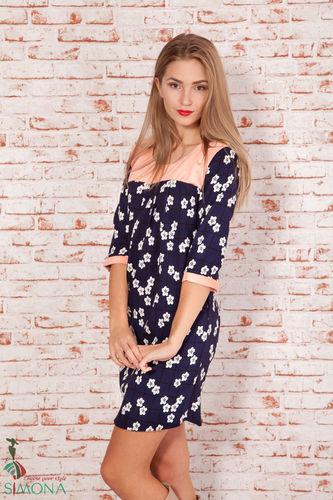 купить Платье Simona ID 114 в Кишинёве