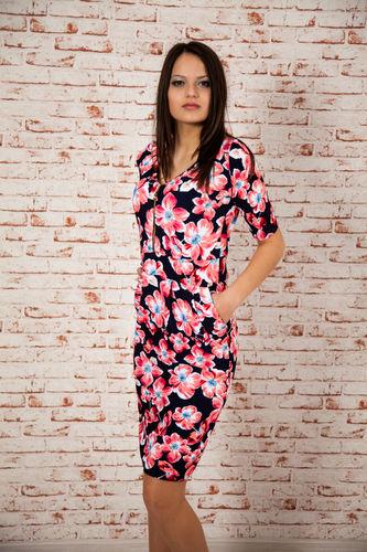 купить Платье Simona ID  3604 в Кишинёве