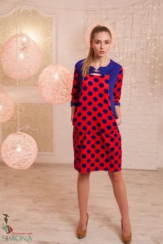 купить Платье Simona ID  4504 в Кишинёве