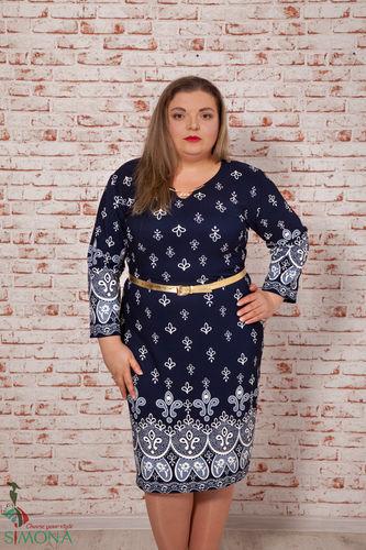 купить Платье Simona ID 0806 в Кишинёве