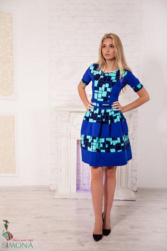 купить Платье  Simona ID 3902 в Кишинёве