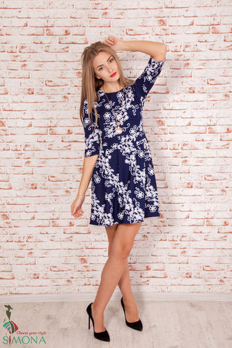 купить Платье Simona ID 0130 в Кишинёве