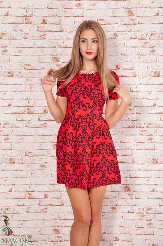 купить Платье Simona ID 0121 в Кишинёве