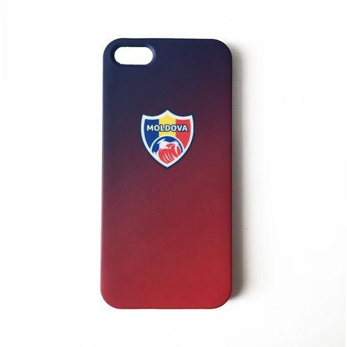 купить Чехол Iphone 5 - Цветной в Кишинёве