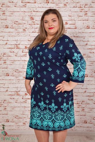 купить Платье Simona ID 0807 в Кишинёве