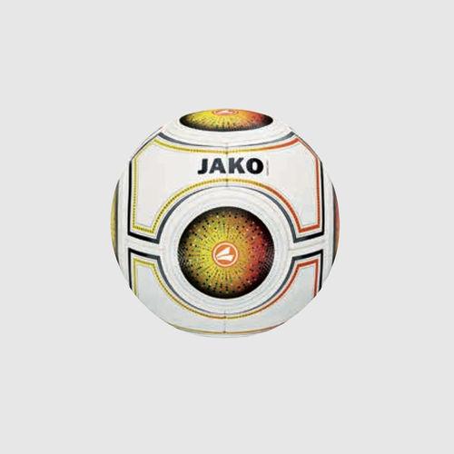 купить Jako Ball Galaxy Pro в Кишинёве