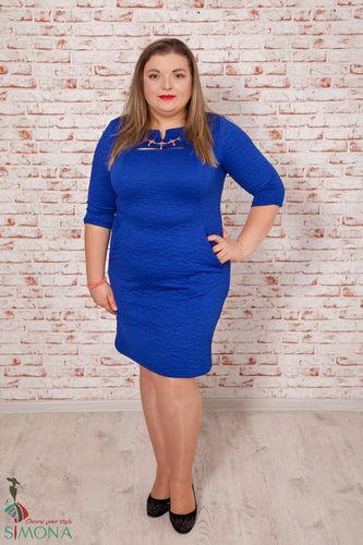купить Платье Simona ID 4301 в Кишинёве