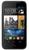 HTC Desire 310 2 SIM (DUAL) Blue