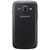 Samsung S7272 Galaxy Ace 3 Black 2 SIM (DUOS)