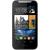 HTC Desire 310 2 SIM (DUAL) White