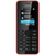 Nokia 108, Red