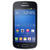 Samsung S7390 Galaxy Fresh (Trend) Black